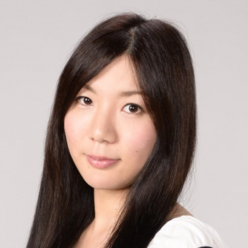 村田麻衣子